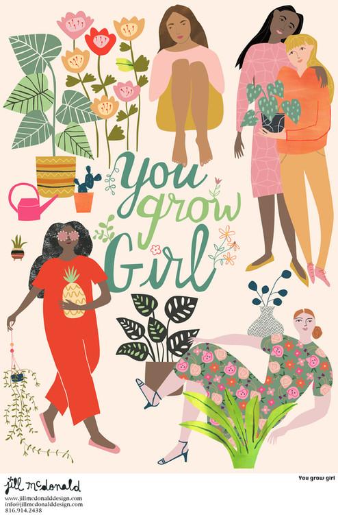 You grow girl.jpg