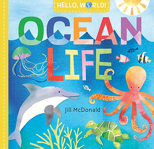 Ocean Life cover.jpg