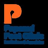 PFC Logo RGB.png