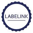 Labelink etiquetas adhesivas santo domingo