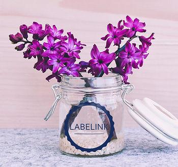 Labelink etiquetas adhesivas