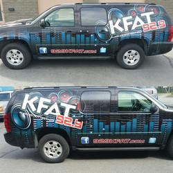 KFat Wrap Pic