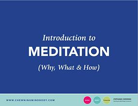 2019 Meditation.png