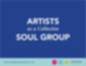 2019 Artists Soul Group.png