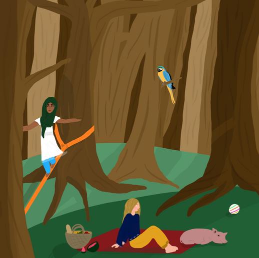 picnick.png
