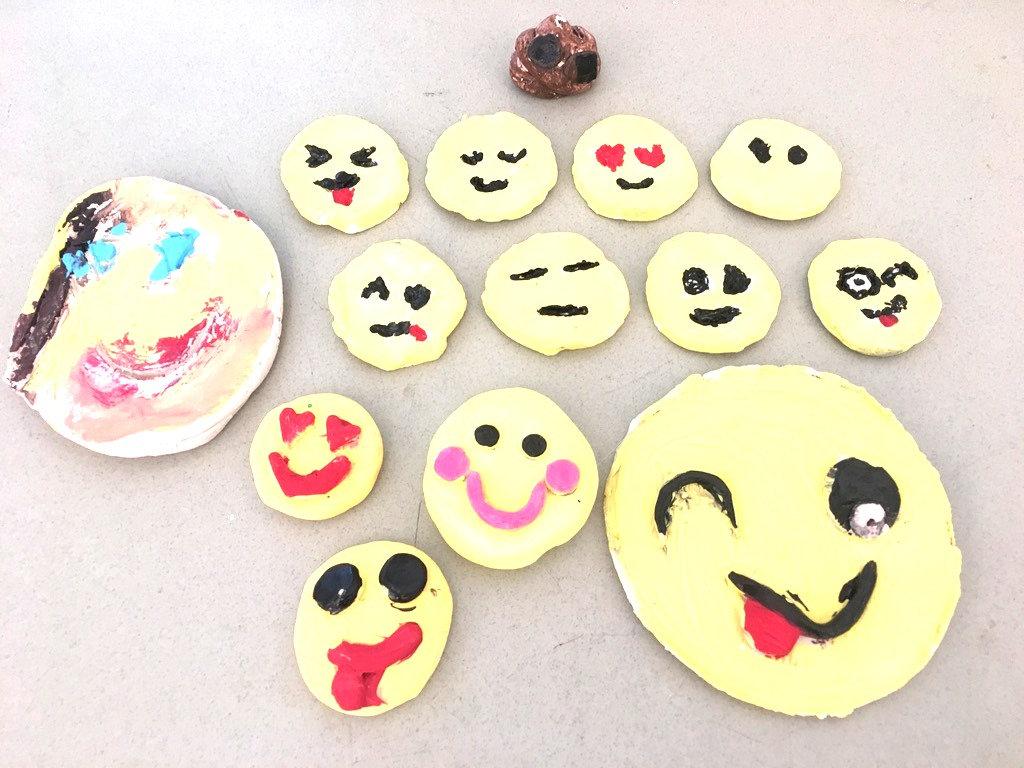 Online Art Class (Ages 7-10)