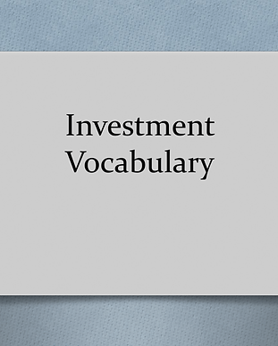 investment vocabulary.png