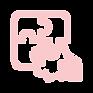 _ikona___puzzle.png