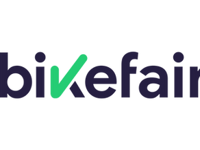 Why we invested in Bikefair