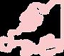 Mapa-Europa.png