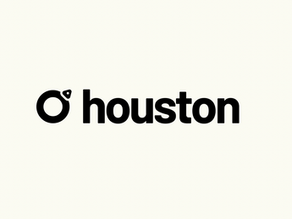 Why we invested in Houston