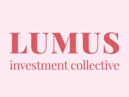 Lumus Manifesto