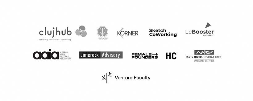Lumus Investment Partners