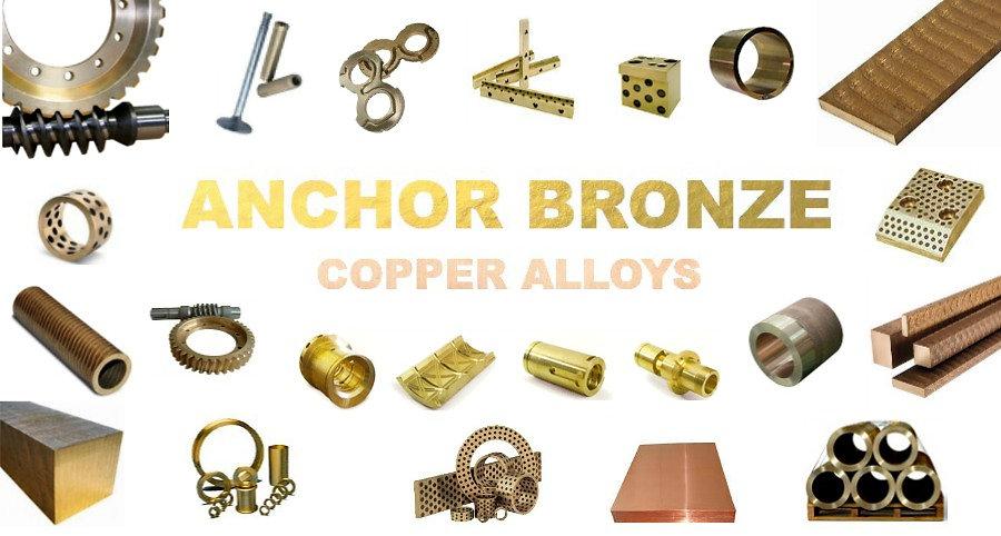 bronze alloys.jpg