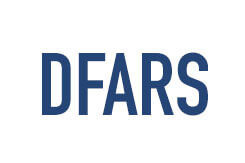 Copper Based Alloys do not exist within the DFARS requirements