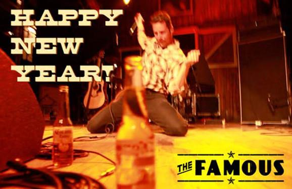 03-Happy-New-Year-2010.jpg