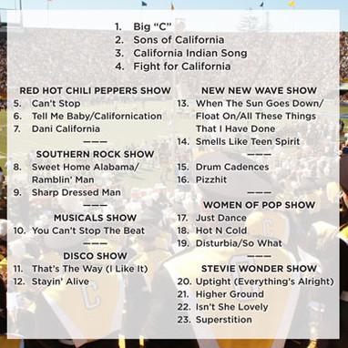 12 CalBand-tracklist.jpg