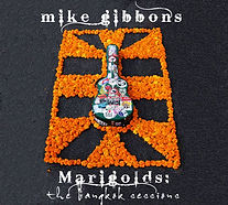 Mike Gibbons