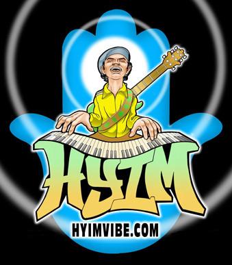 05Hyim_Logo_large.jpg