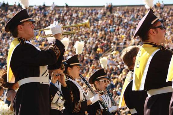 04 trumpeter.jpg