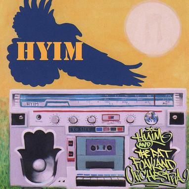 06CD-COVER-HATFFO.jpg