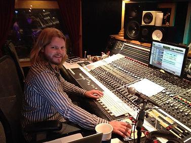 Charlie at Desk.jpg