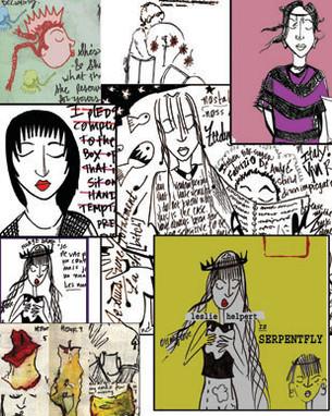 10-some_drawings.jpg