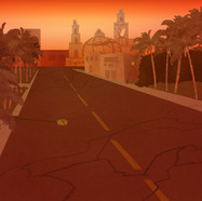 illus_super_street_destruct.jpg