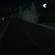 illus_super_street_night.jpg