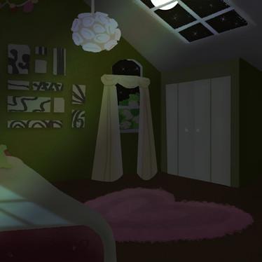 illus_super_fldroom_night.jpg