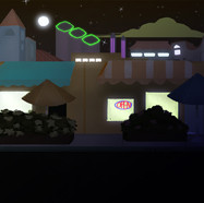 illus_super_cafe_night_lights.jpg