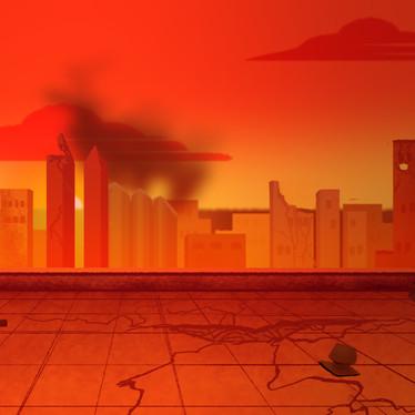 illus_super_roof_destruct.jpg