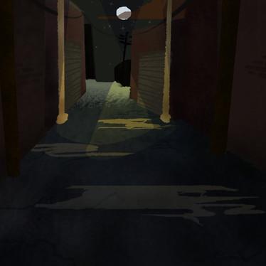 illus_super_alley_night_lights.jpg