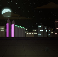illus_super_roof_night_lights.jpg