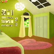 illus_super_fldroom_night_lights.jpg