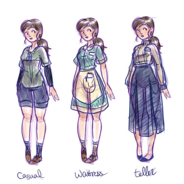 carrie concepts.jpg