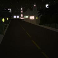 illus_super_street_night_lights.jpg