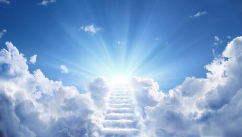 Vzo-Vstup cez Bránu do Neba,Najväčšia Výzva: Fungovanie z Pra-Pôvodného Vzostúpeného Stavu Vedomia