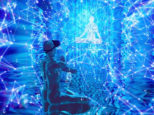 Iluzionista a Diamantové Kódy Lezrovo Presekávajúce Všetky Ilúzie toho, čo sa Myslelo, že je Reálne