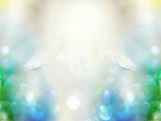 Zrýchlená Metamorfóza, Vynulovávanie Akášu a Tvorba Nového, Náš Prístup a Perspektívy Menia Všetko..