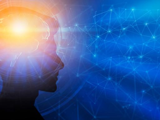 Božský Internet, Žitie UNITY Logosu je MAtrix Novej Zeme, SuperSchopnosti, My ako Super Technológie
