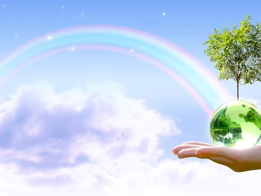 SuperHojnosť - Alchýmia-Rozkvet Novej Zeme-Pravý EDEN,Očistené Vzťahy,Krídla,SebaHodnota, MOC Svetla