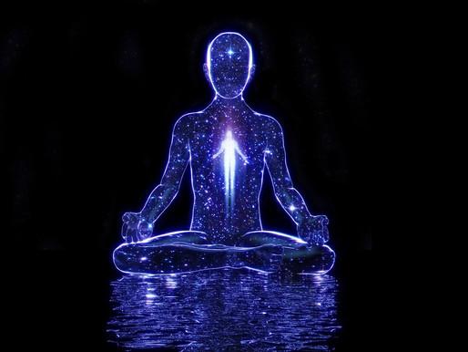 Dovolenie Si Vzostúpiť-Prekódovávaš Svoj Matrix-Žiješ Veľkoleposť Svetla,Večný Pozorovateľ, Drak,Lev