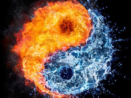 Presah Duality Zmajstrovaním Univerzálnej Lásky,ktorá Čistí Galaktickú Karmu,Rozpady ĽudskýchVzťahov