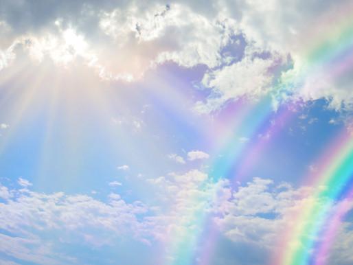 Nové AN. Aurora Ľudstvo Vzostúpenej Novej Zeme v ANdromede, Aurora Rasy-Platformy,Úlohy Oraphima