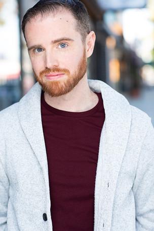 QuinnB redsweater.jpg