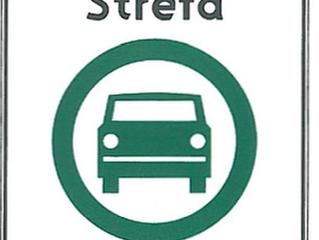 Opłata emisyjna i strefy czystego transportu - Fundusz Niskoemisyjnego Transportu