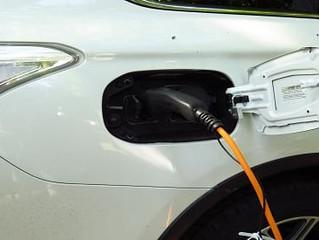 Miliardy złotych na elektromobilność z NFOŚiGW