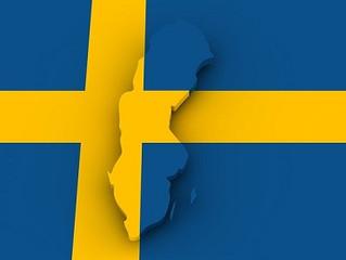 Samochody elektryczne w Szwecji z rekordową liczbą rejestracji
