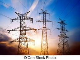 Testy największego magazynu energii w Polsce